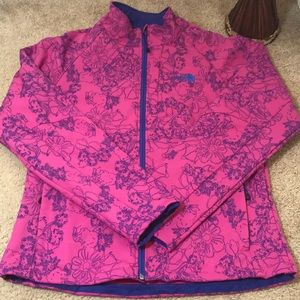 The North Face NWOT
